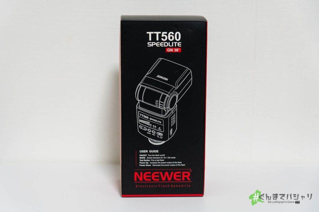 NEEWER TT560